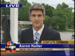Picture of Aaron Keller