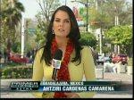 Picture of Ahtziri Cardenas Camarena