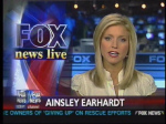 Picture of Ainsley Earhardt