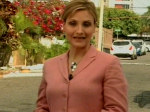Picture of Alexandra Ciniglio