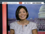 Picture ofAlex Wagner