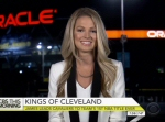 Picture of Allie LaForce