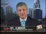 Picture of Al Mohler