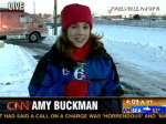 Picture of Amy Buckman