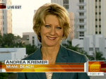Picture of Andrea Kremer