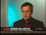 Picture of Andrew Wallenstein