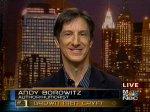 Picture of Andy Borowitz
