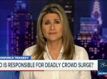 Picture of Ashleigh Banfield