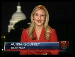Picture of Autria Godfrey