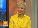 Picture of Barbara Corcoran