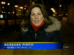Picture of Barbara Pinto