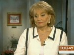 Picture of Barbara Walters