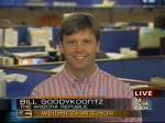 Picture of Bill Goodykoontz