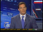 Picture of Bill Hemmer