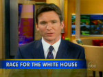 Picture of Bill Weir