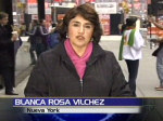 Picture of Blanca Rosa Vilchez