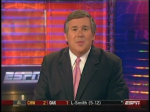 Picture of Bob Ley
