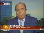 Picture of Bob Shrum