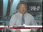 Picture of Bob Stepanich