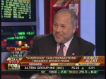 Picture of Bo Dietl