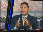 Picture of Brad Daugherty