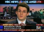 Picture of Brandon Gray