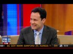 Picture of Brian Kilmeade