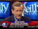 Picture of Brian Ross