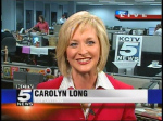 Picture of Carolyn Long