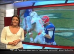 Picture of Cassidy Hubbarth