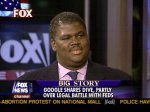 Picture of Charles Payne