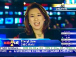 Picture of Cheryl Liew