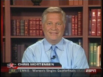 Picture of Chris Mortensen