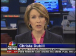 Picture of Christa Dubill