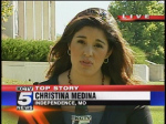 Picture of Christina Medina
