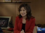 Picture of Christine Tan
