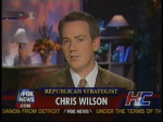 Picture of Chris Wilson
