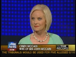 Picture of Cindy McCain