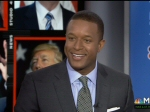 Picture of Craig Melvin