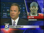 Picture of Craig Nigrelli