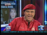 Picture of Curtis Sliwa