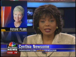 Picture of Cynthia Newsome