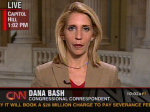 Picture of Dana Bash