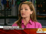 Picture of Dana Dickey