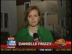 Picture of Danielle Frizzi