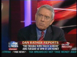 Picture of Dan Rather