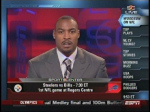 Picture of Darren Woodson
