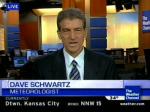 Picture of Dave Schwartz