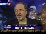 Picture of David Horowitz