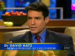 Picture of Dr. David Katz